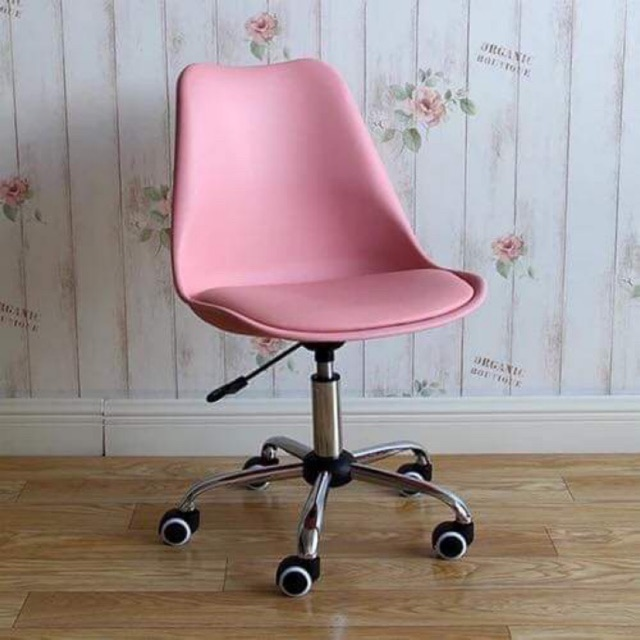 Office Chair Computer Eames Home
