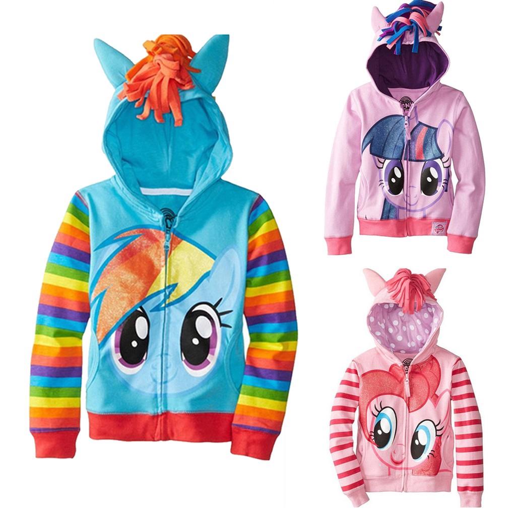 19d060580 Jacket Online Deals - Girls  Fashion