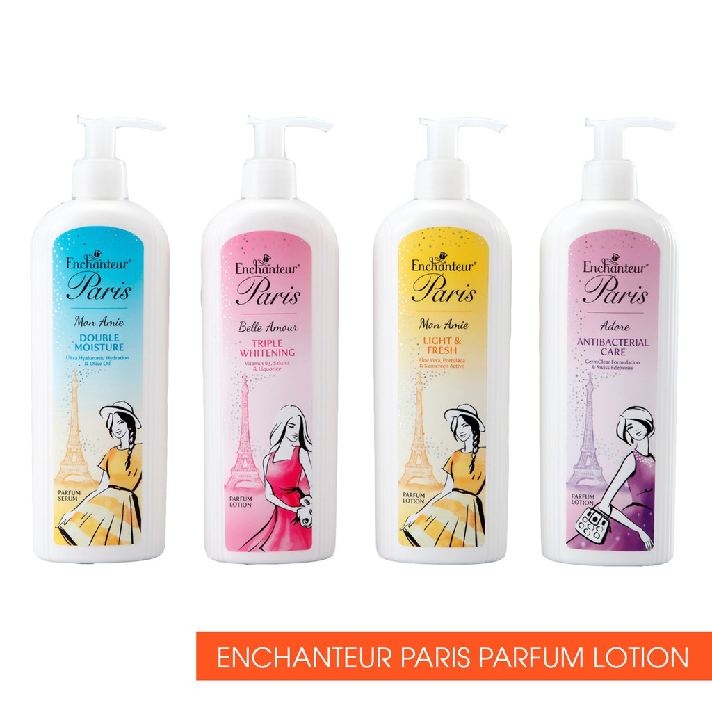 Undefined Price And Deals Shopee Philippines Swiss Paris Lotion