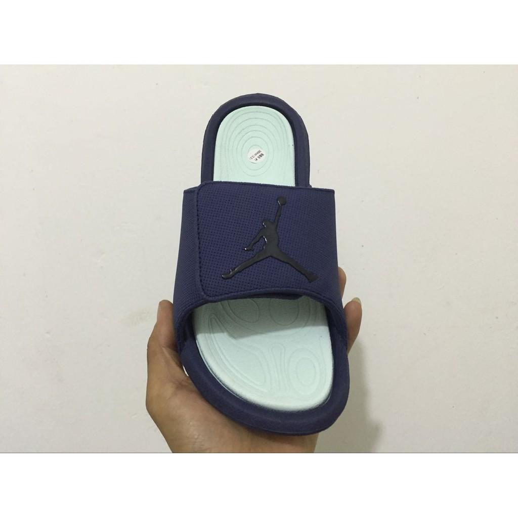 3027b29d7 Shop Sandals   Flip-flops Online - Men s Shoes