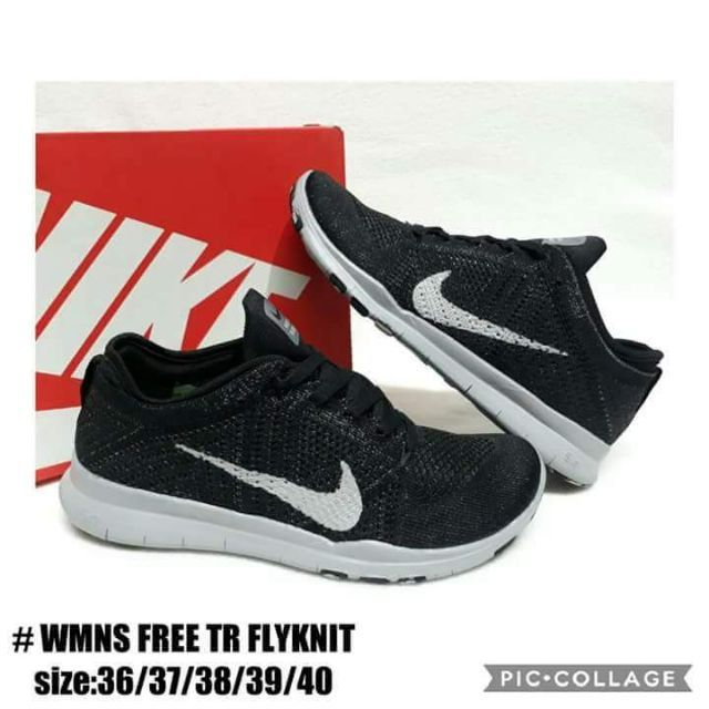 hot sale online 74172 31113 NIKE AIR JORDAN BASKETBALL SHOES FOR HER. SIZES 36-40.   Shopee Philippines