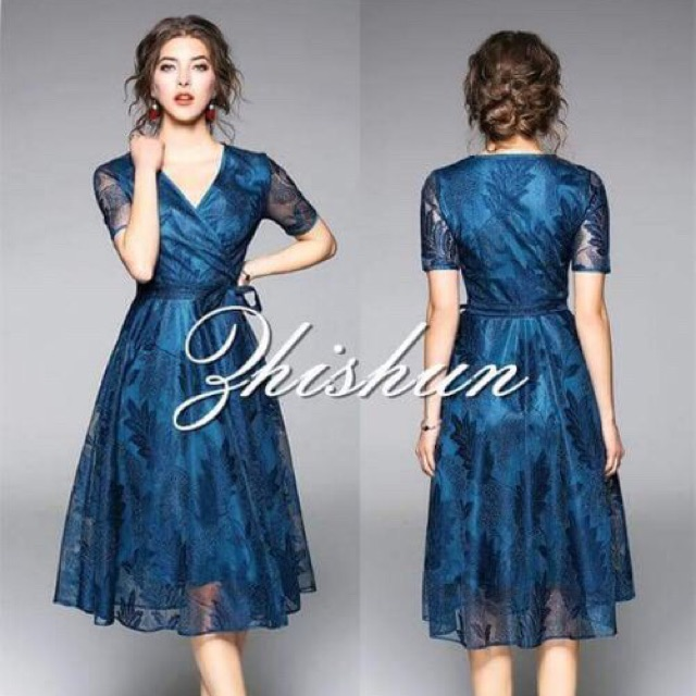 cd93d1042995 formal+dress - Prices and Online Deals - Jul 2019 | Shopee Philippines