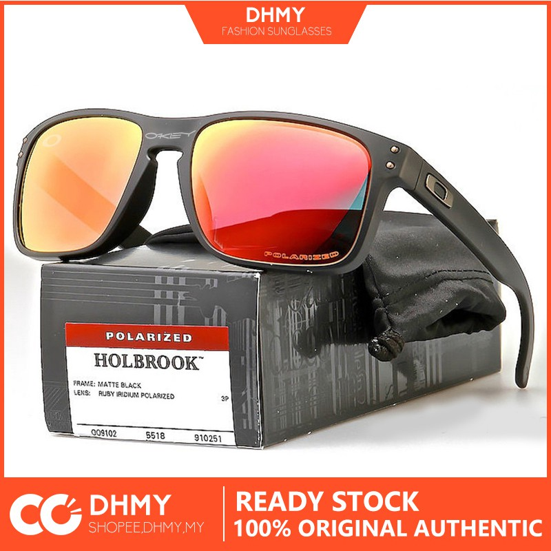 9bb1e0df0d Shop Eyewear Online - Men s Bags   Accessories