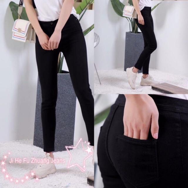 Pants 4Colors Women Underwear Lady Safety 5Sizes Shorts Leggings Trousers Lace