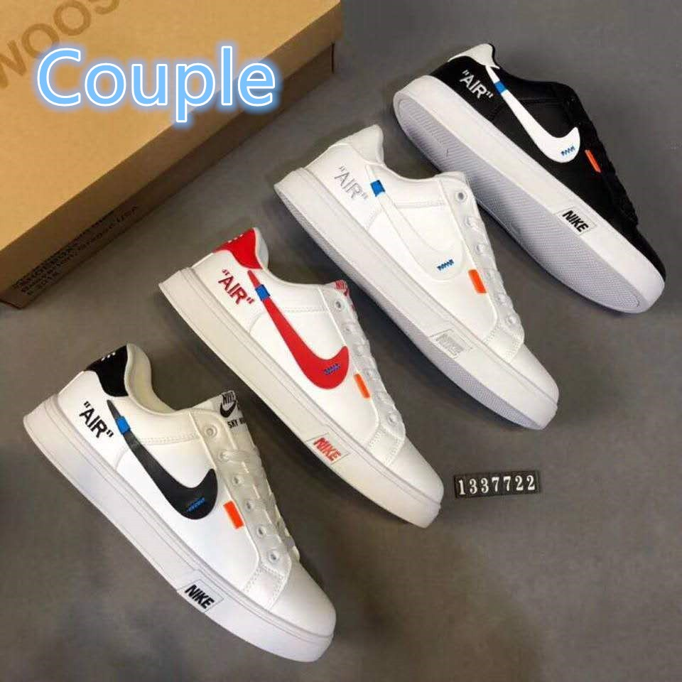 9387220fb3caa Nike Air Force 1 07 LV8 Utility Mens Shoes AF1 Sneakers | Shopee Philippines