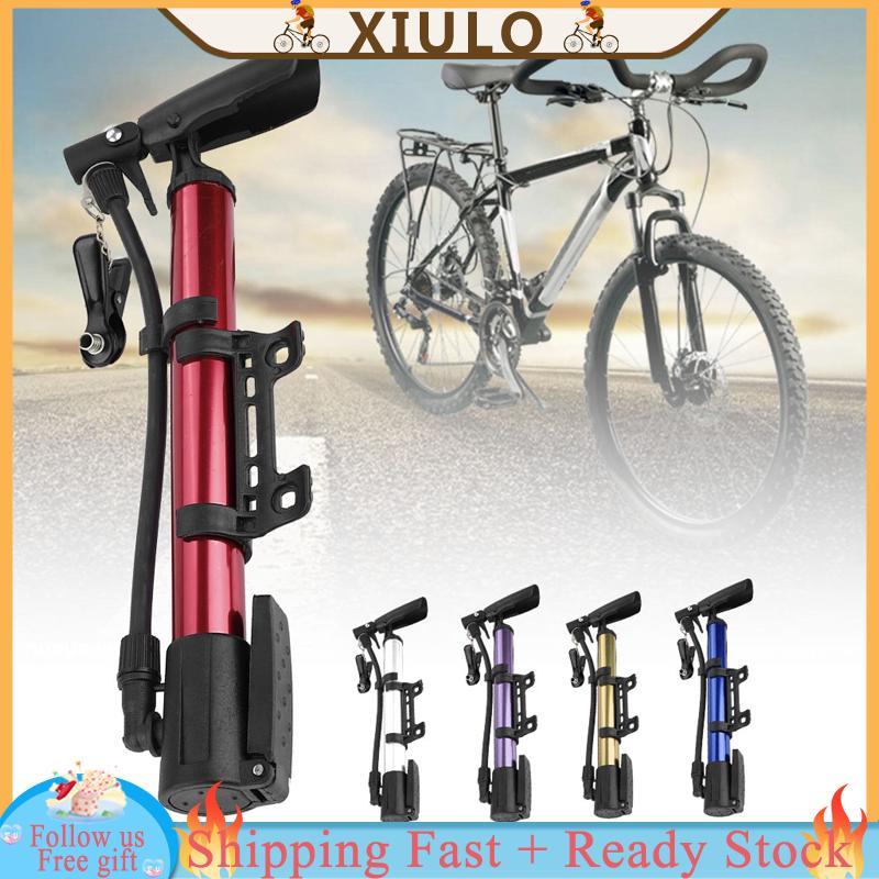 Front Caliper Brake Bicycle Aluminum Alloy Outdoor Rubber Colours black Q2U6