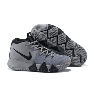6be33c647045 Nike Kyrie 4 w  FREESocks FREEBIES (OEM) Basketball Shoes