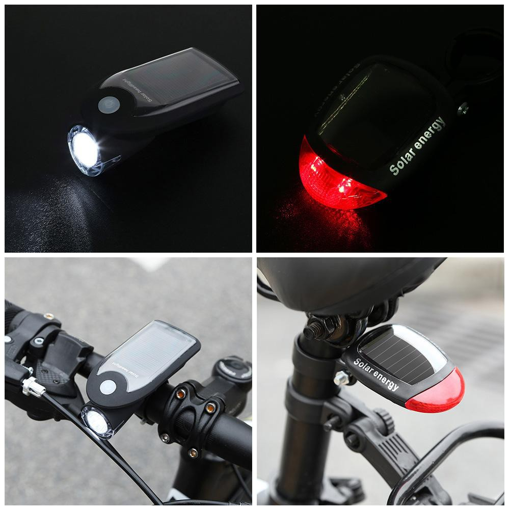 led headlight - Cycling, Skates & Scooters Prices and Online Deals - Sports & Travel Mar 2019 | Shopee Philippines