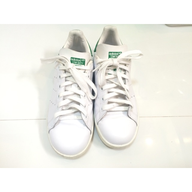 designer fashion cheap best loved Adidas Stan Smith Luxe AUTHENTIC