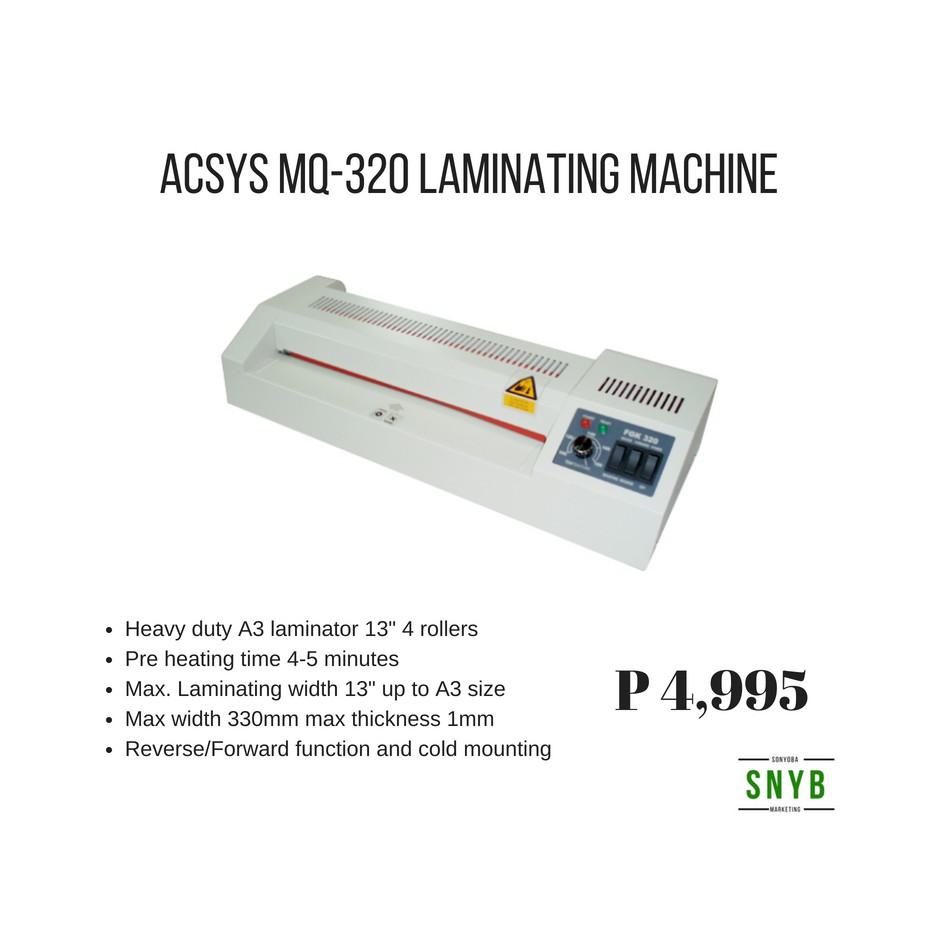 Panasonic Plain Paper Fax Machine Kx Fp711 Shopee Philippines Wiring Devices