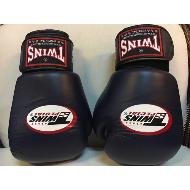 Children Kids FIRE Boxing Gloves Sparring Punching Fight Training Age 3-12  SN