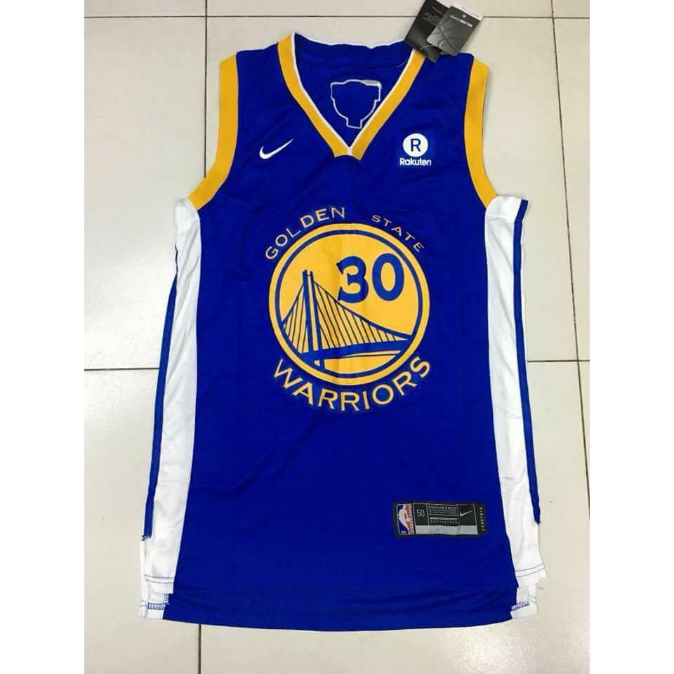 on sale 3d0c1 52f2c Golden State warrior NBA jersey CURRY 30