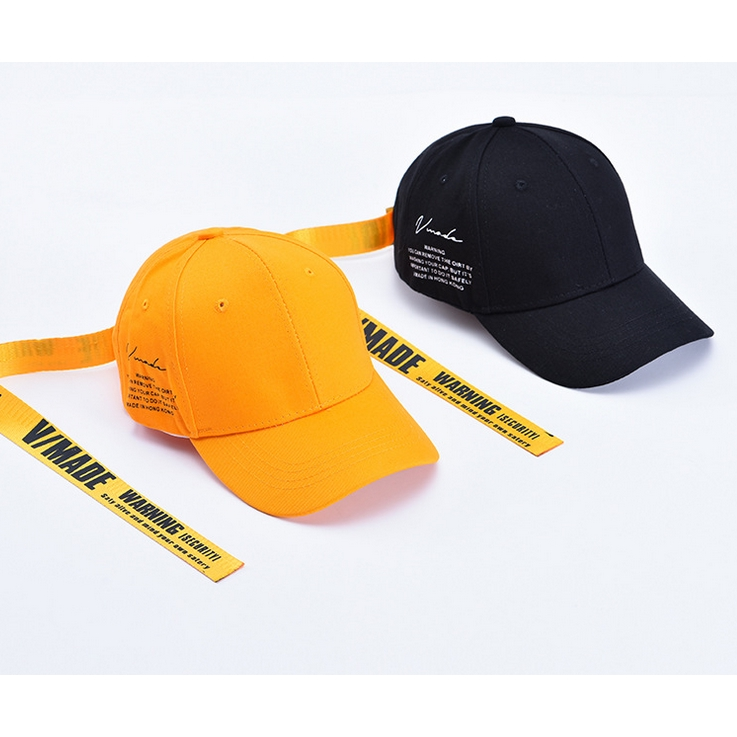 c42f3716990b72 lettering cap - Hats & Caps Prices and Online Deals - Women's Accessories  Feb 2019 | Shopee Philippines