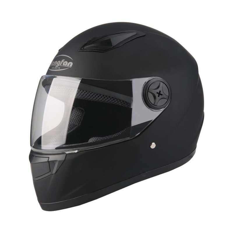 Motorcycle helmet full face  helmets  Helmet