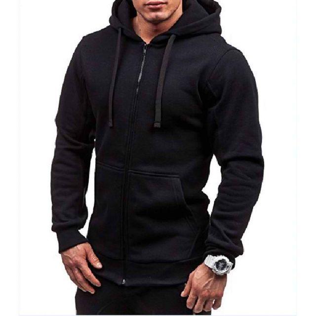 Shop Jackets Sweaters Online Men S Apparel Shopee Philippines