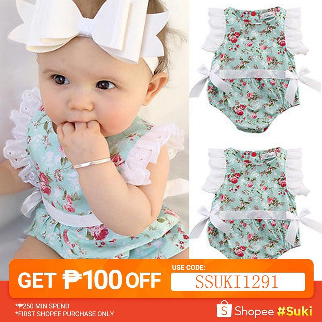 3d9b19108 COD BABY PIKACHU COSTUME ROMPER | Shopee Philippines