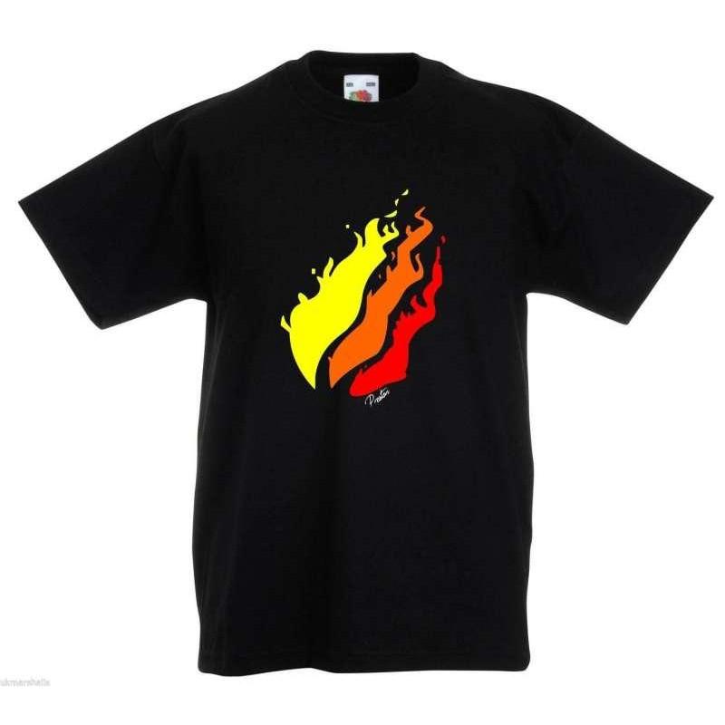 Preston Playz T Shirt PrestonPlayz Prankster YouTuber Gamer Boy Girl Child Kids