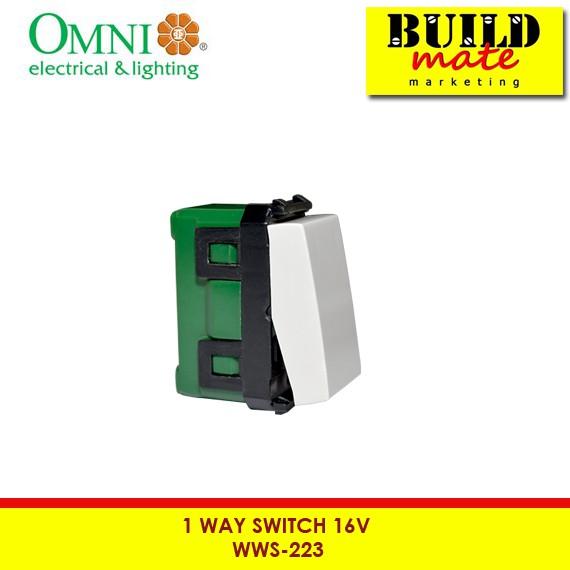 Prime Omni Duplex Universal Outlet W Ground 16A Wwg 402 Shopee Philippines Wiring Database Gramgelartorg