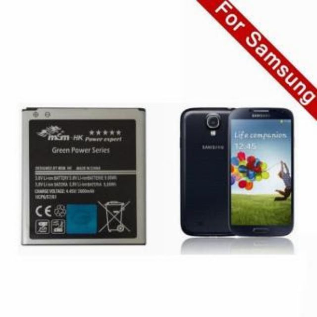 En Uygun Telefon Modelleri ve Aksesuarları MediaMarkt'ta!