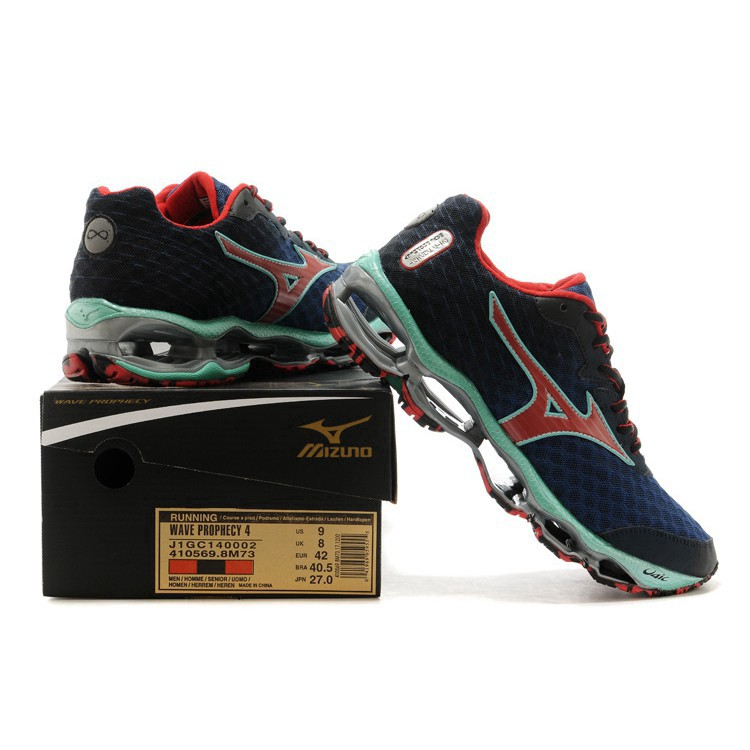 mizuno volleyball shoes womens navy white zinfandel