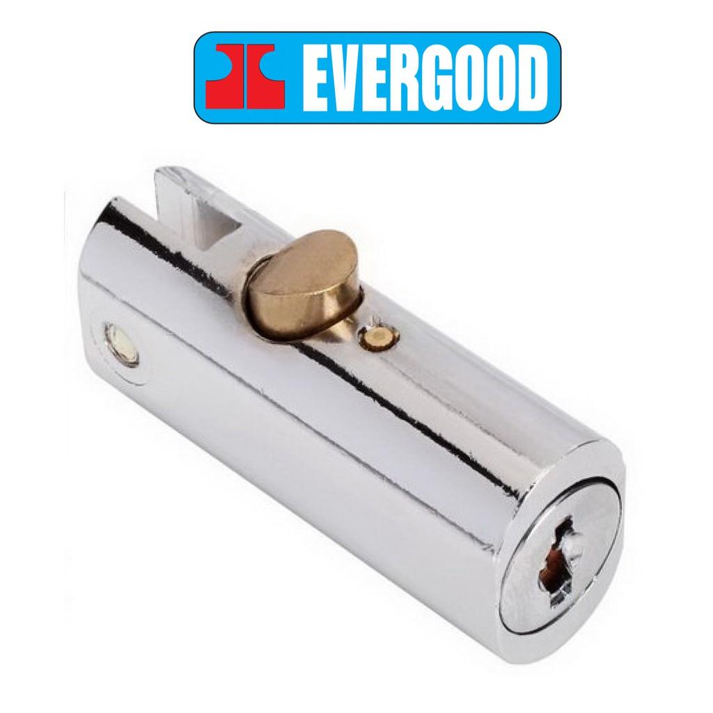 Evergood 228 Filing Cabinet Lock