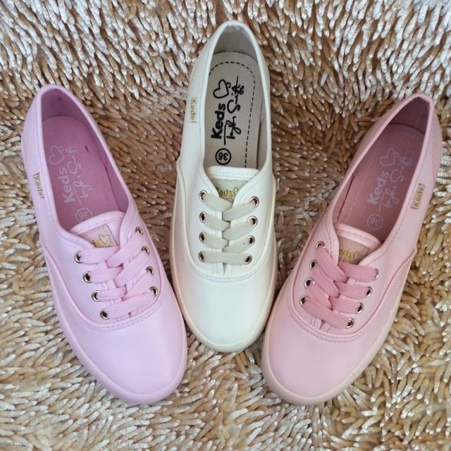 Keds Shoes Sale Philippines