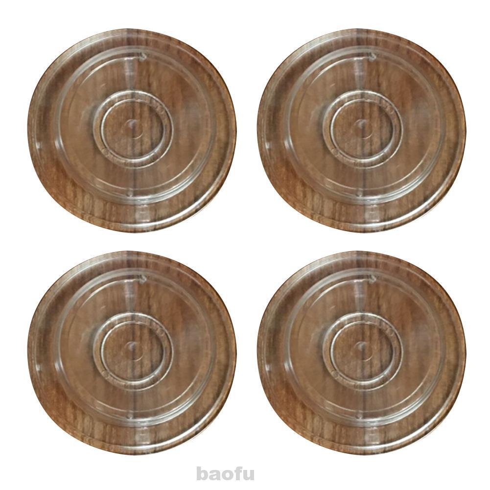 Floor Accessories Keyboard Instrument