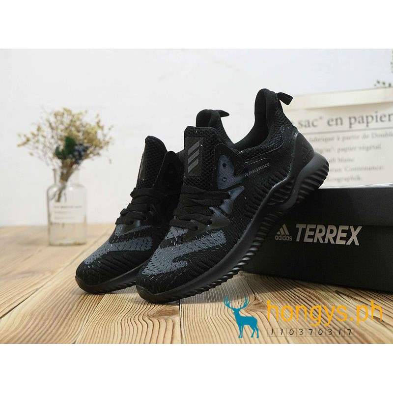 4278a0a5549c Nike Adidas Running shoes