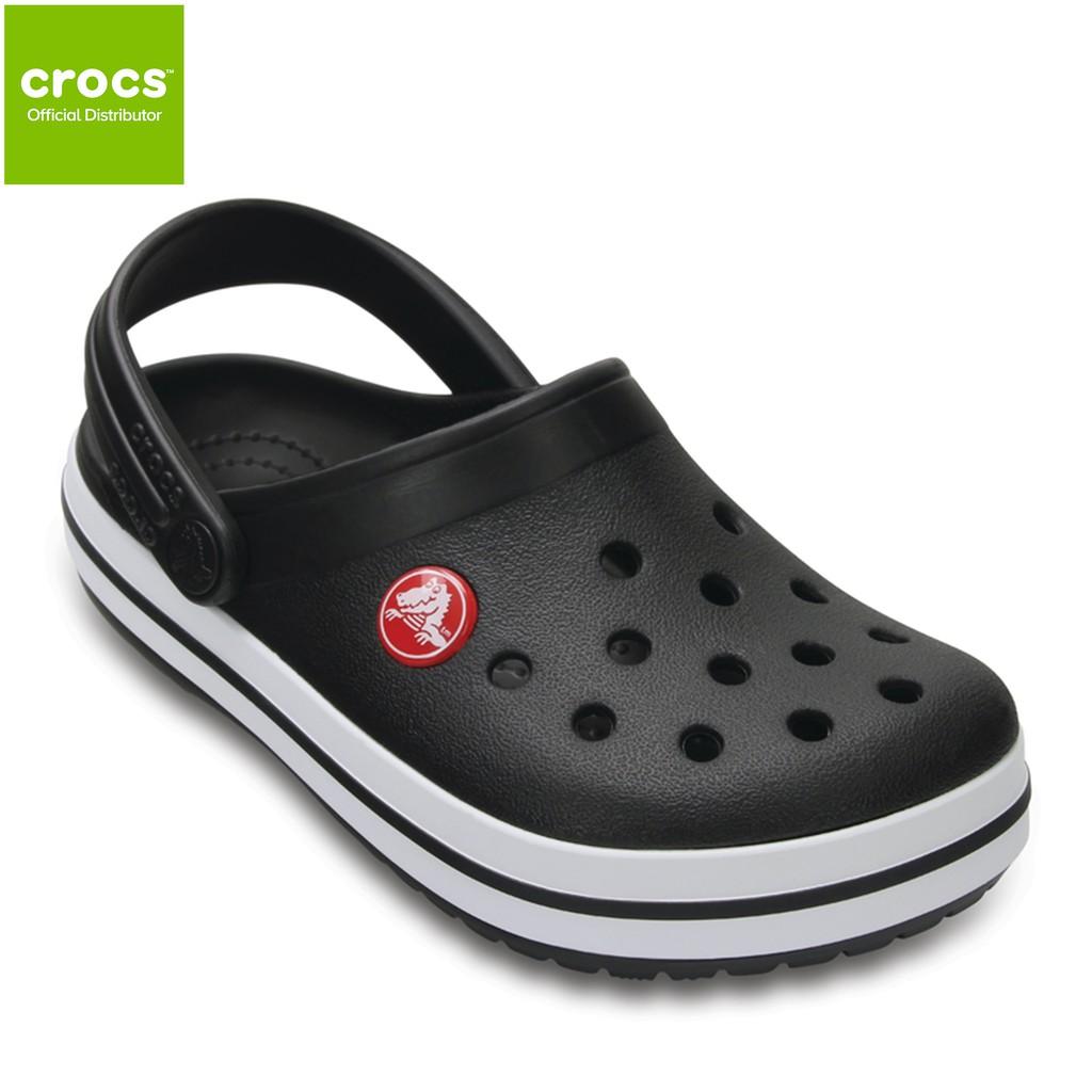 8f5fa1b1314f1b Crocs Philippines