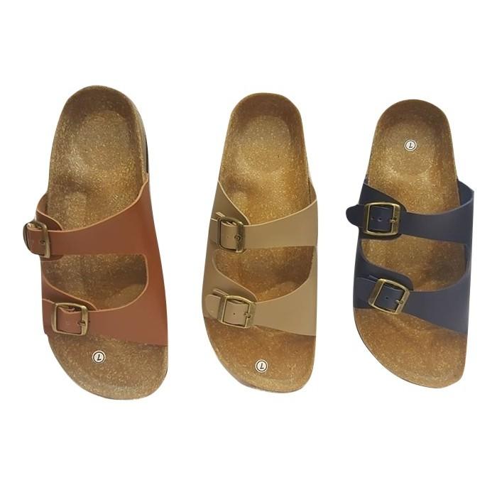 0c15f16f4550 Mandals (Men Sandals)