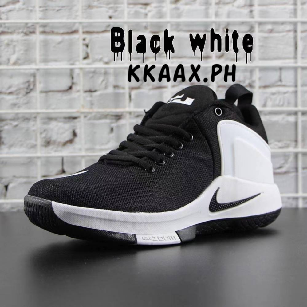 esclavo fregar Integral  nike shoes - Prices and Online Deals - Nov 2020 | Shopee Philippines
