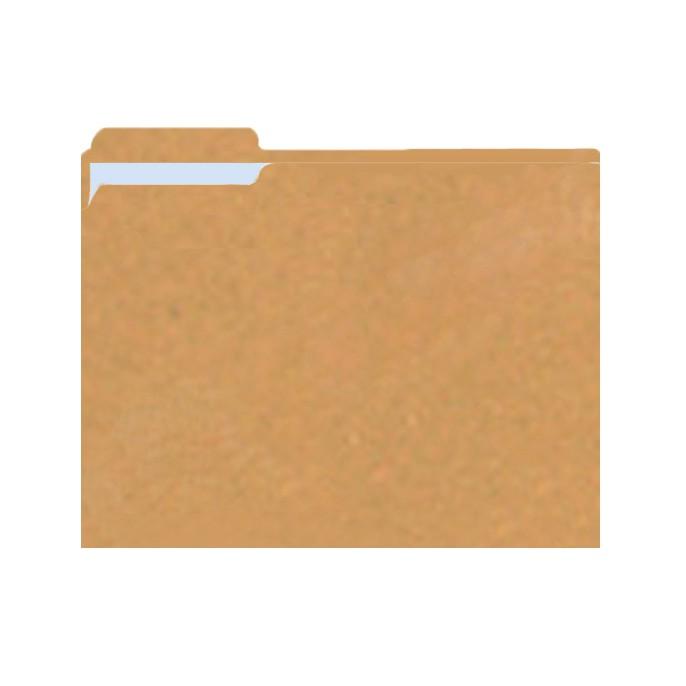 Kraft Folder 14 pts Brown Folder | Shopee Philippines