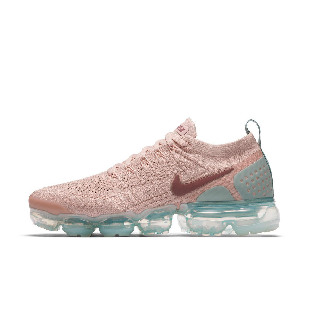 Original 8 Colors Cod Nike Air Vapormax Men Women Sneakers Shopee