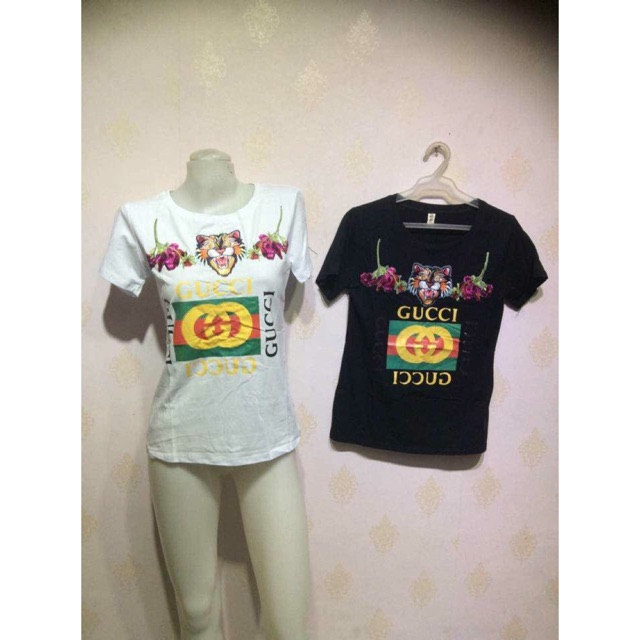 aa499965ab6 Gucci shirts replica