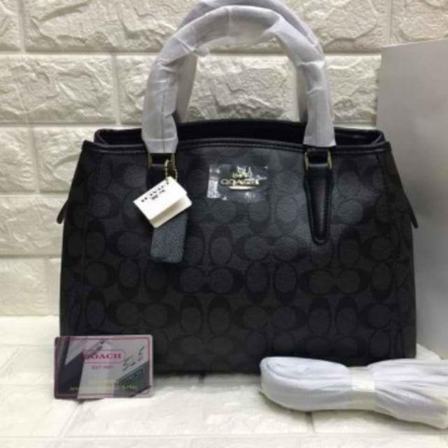 8250d9d5b0b2 Authentic Miu Miu Large handbag sling bag