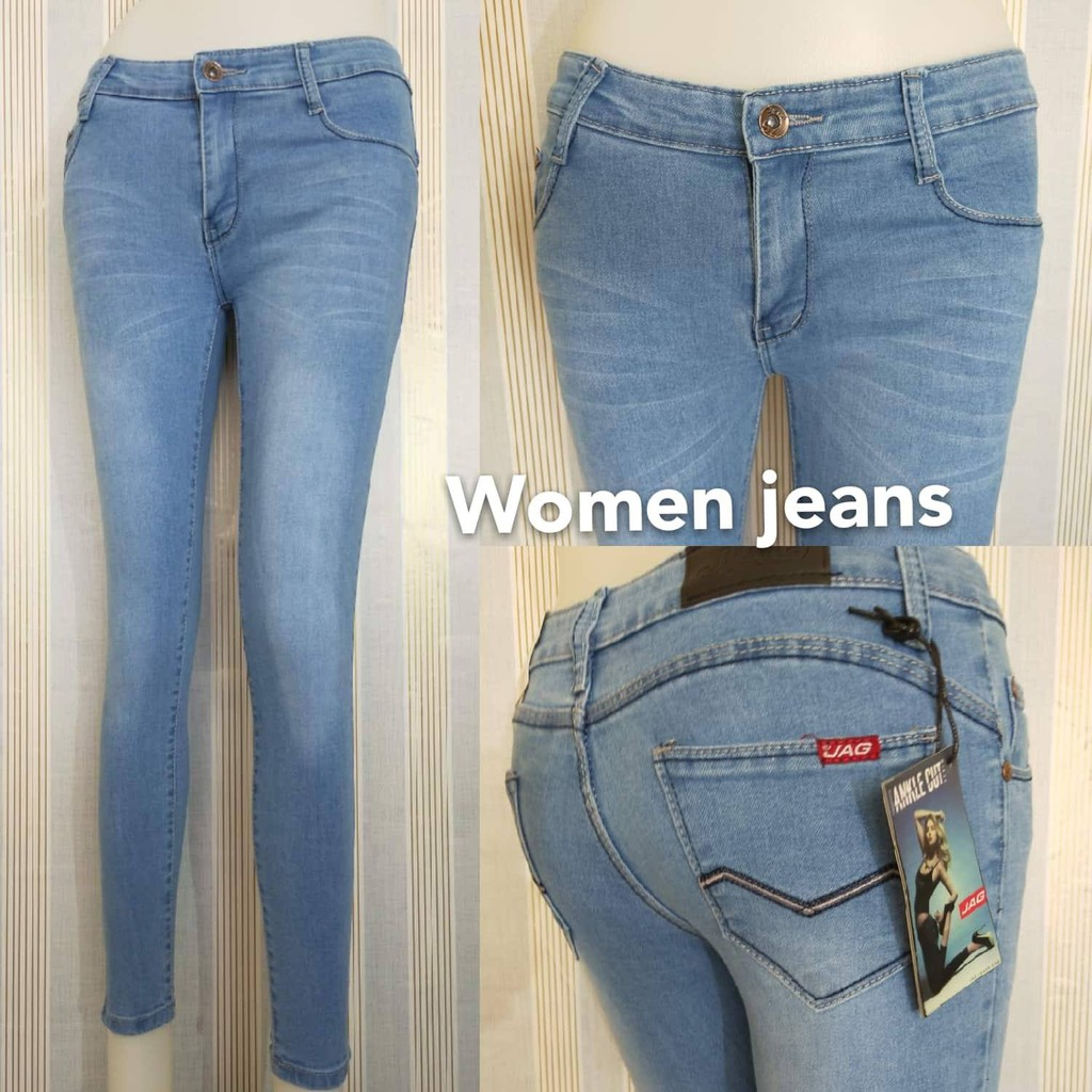 62a2bfc0761f divisoria Prices and Online Deals