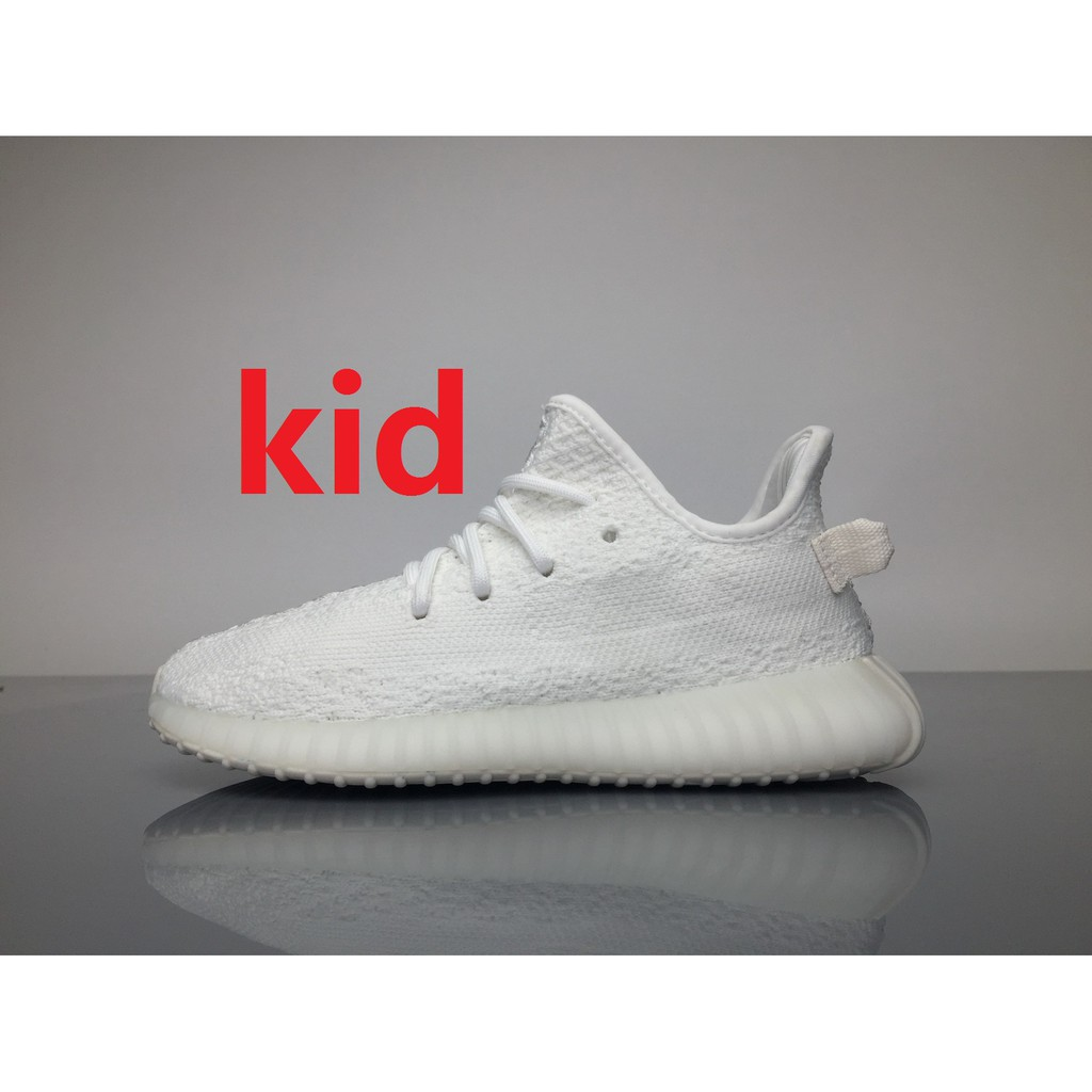 best sneakers 669e8 38f71 Kids Adidas yeezy Boost 350 Infant