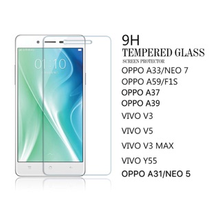 OPPO A83 F11 pro privacy Tempered Glass | Shopee Philippines