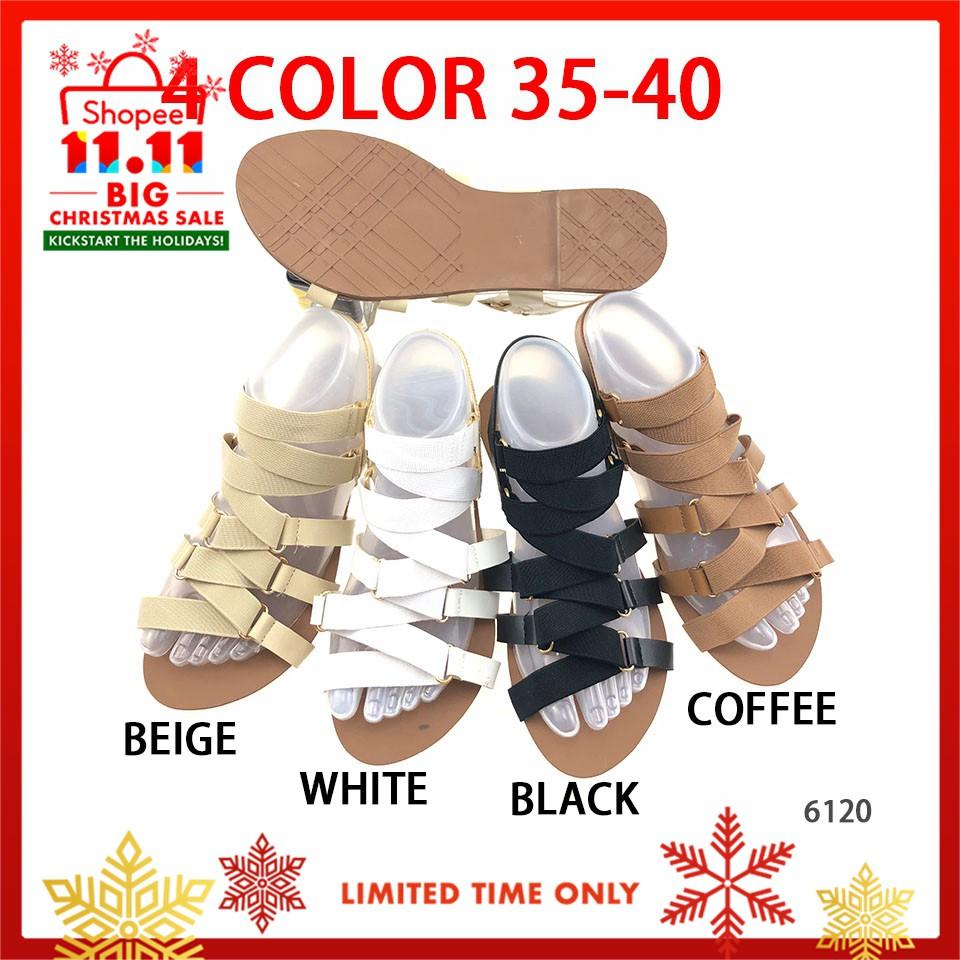 86734e04932e Sandals Online Deals - Flats