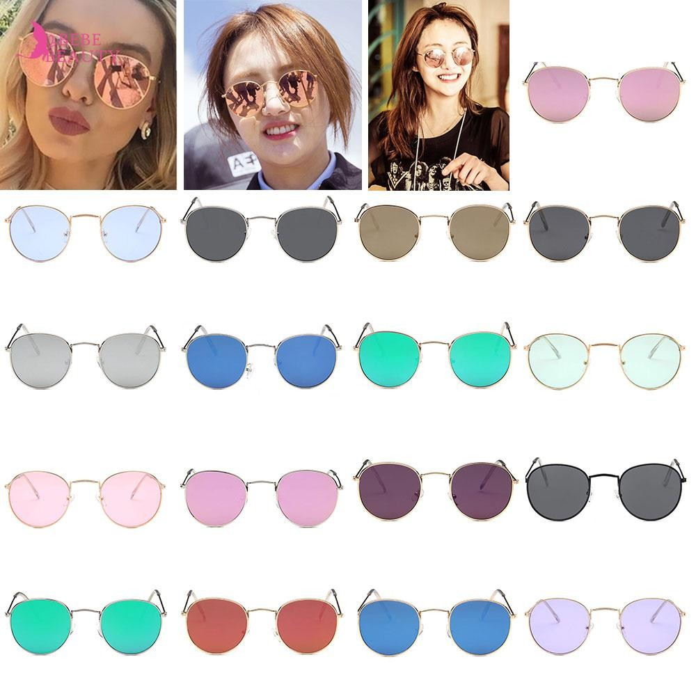 4176320f8fb gls Mosaic Pixel Code Novelty Resolution Pixelated Pixel Sunglasses Cosplay  Cartoon