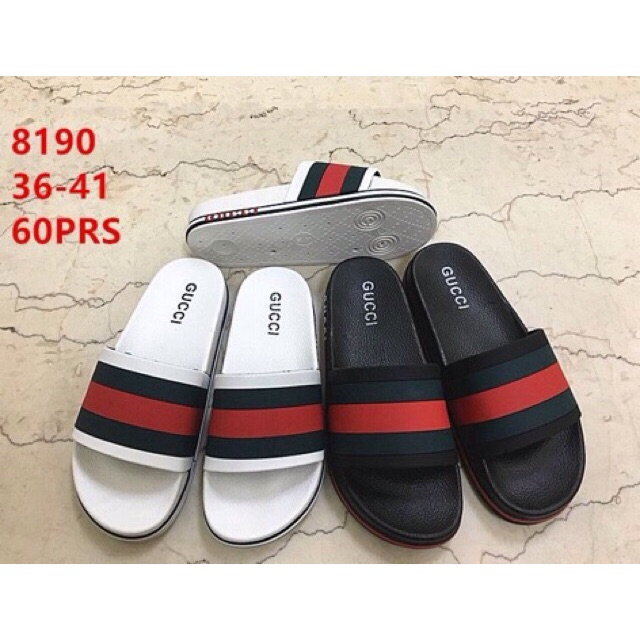 01ae0b093e9 gucci slipper - Flats Prices and Online Deals - Women s Shoes Dec 2018
