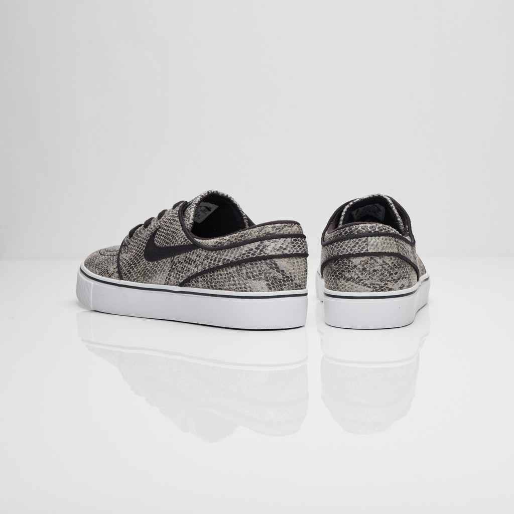 catch website for discount skate shoes Nike SB Zoom Stefan Janoski - Premium TXT | Shopee Philippines