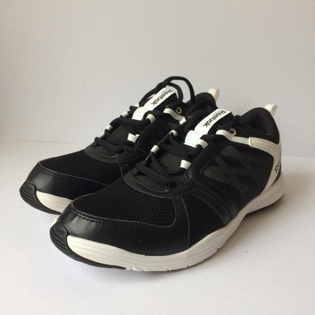 reebok tennis shoes womens