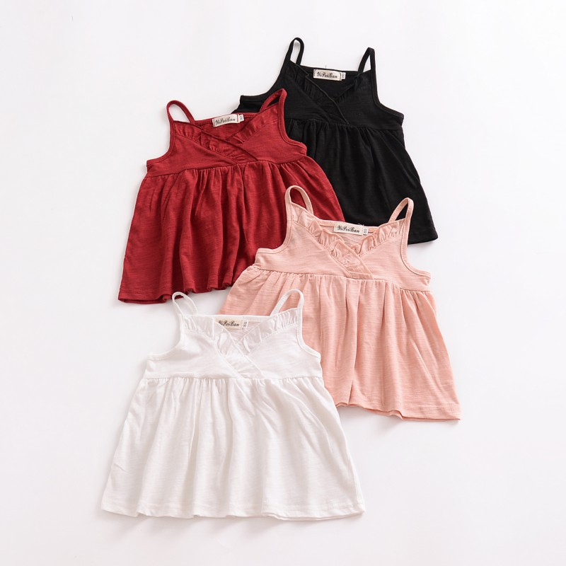 226dd488aec baby+clothes+Girls +Fashion+ +Top - Prices and Online Deals - Oct 2018