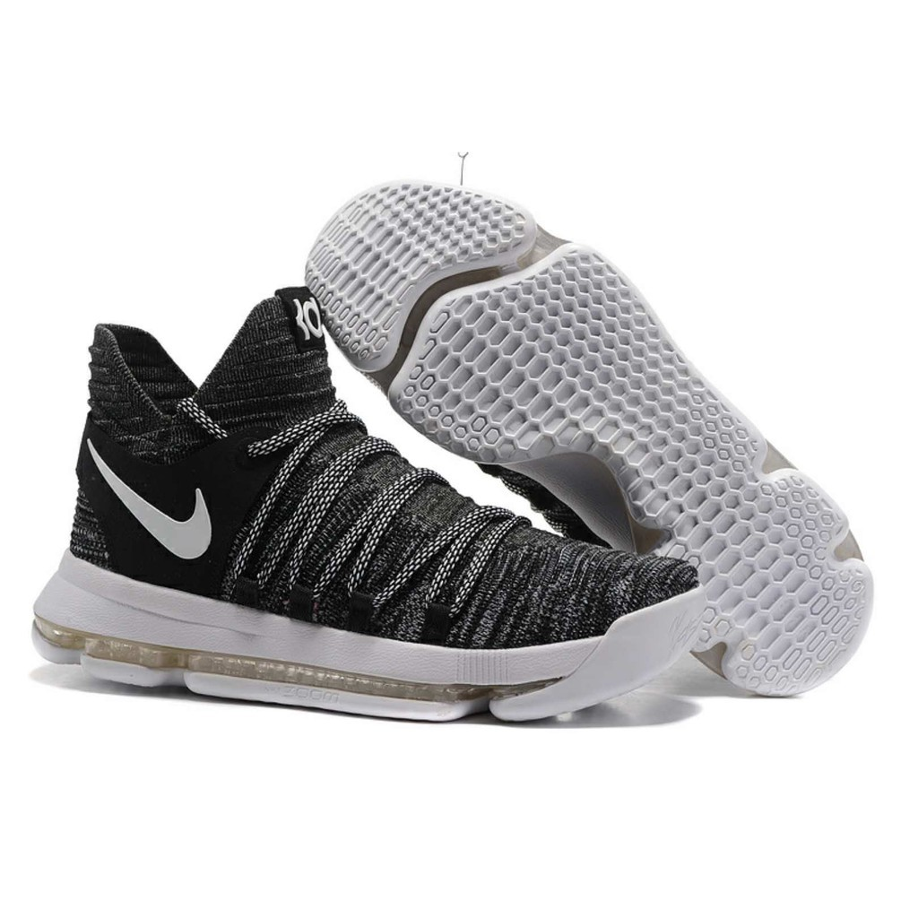 half off c4a04 64f85 KD 10 Kevin Durant 897816 321 (sizes 42-46)   Shopee Philippines