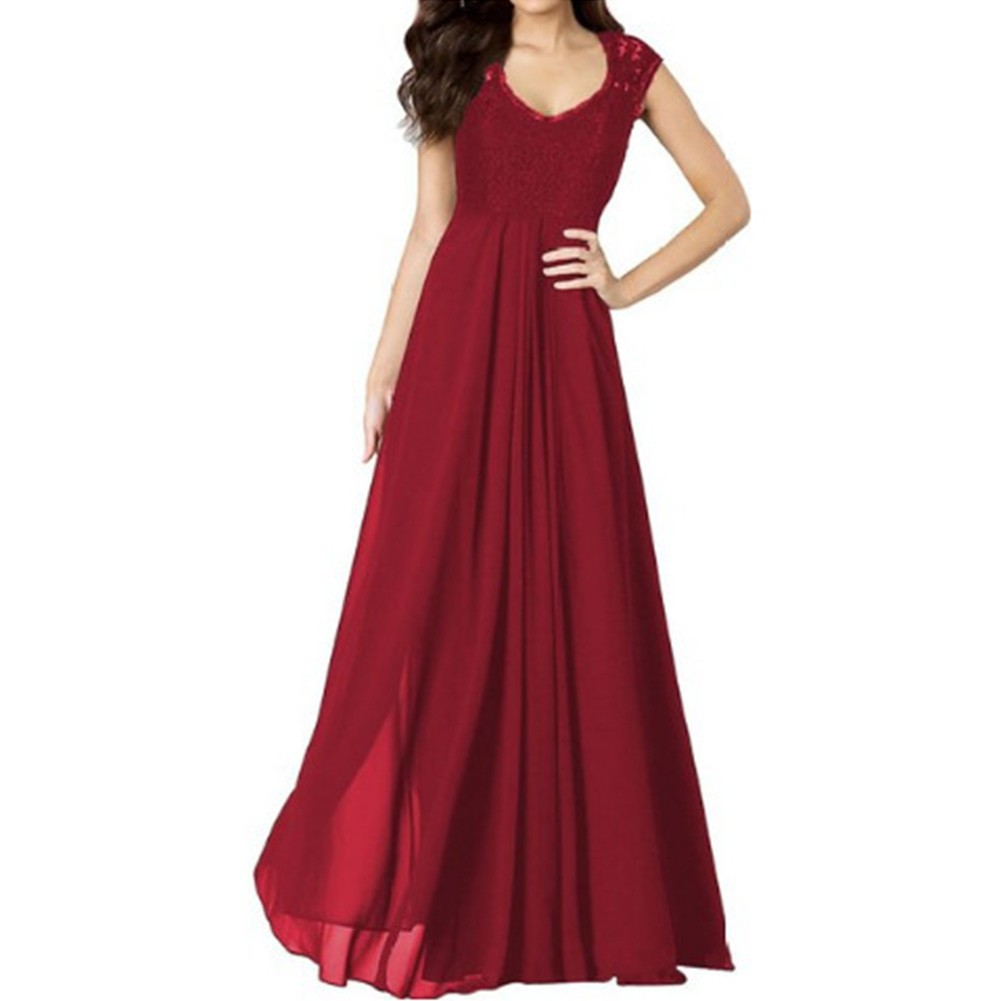 6944ca2e9b long gown - Prices and Online Deals - Apr 2019