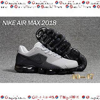 in stock 9950f b2dc2 Nike Air VaporMax Sneakers Air Cushion Running Shoes ...