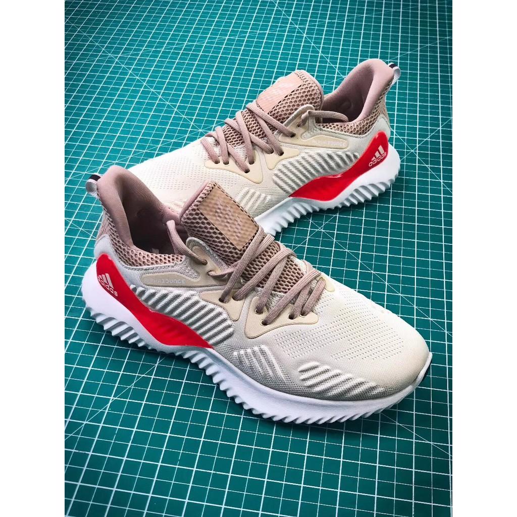 9edadbe6c Adidas Alphabounce Beyond