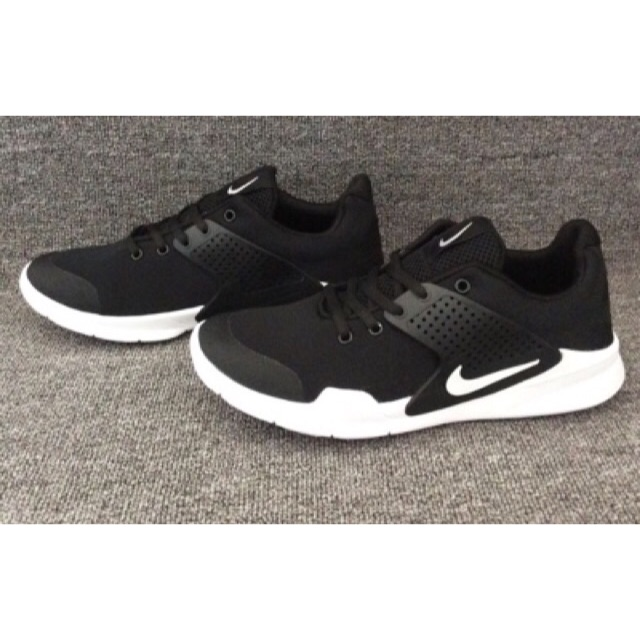 7a05924f3b NIKE AIR MAX 270 RUNNING SHOES FOR Women men White | Shopee Philippines
