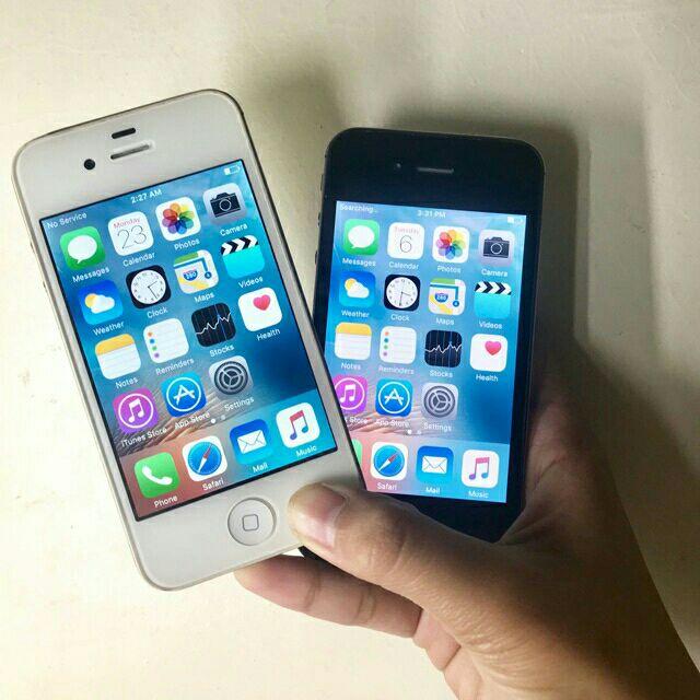 c3178ca6e5a iPhone 4s   Shopee Philippines
